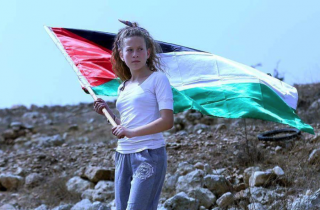 .. إسرائيل الدولة القومية ليهود العالم