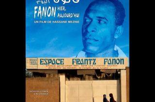 وسط توهج الصراعات، فرانز فانون المتقد راهنية..