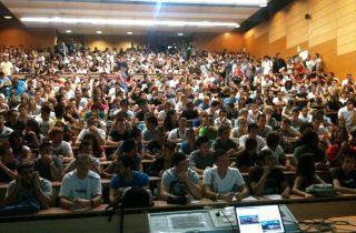 هكذا أُفسِدت الجامعة في تونس